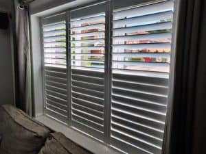 Plantation Shutters Whiteley Botley Boorley Park