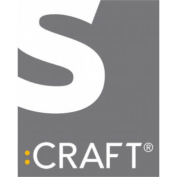 Large SCRAFT