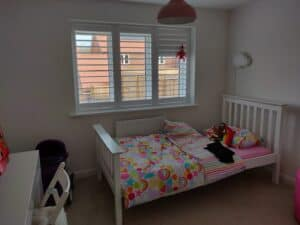 Child Safe Shutters Blinds Bishopstoke Eastleigh