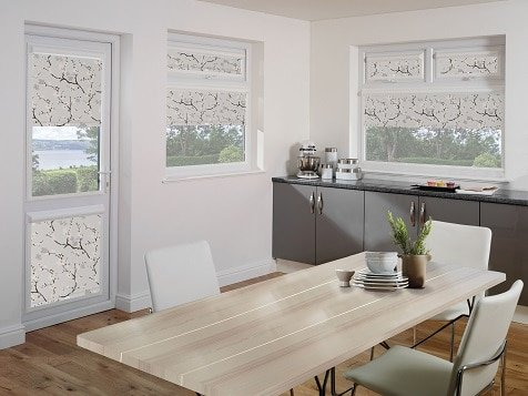 Perfect Fit Blinds Southampton