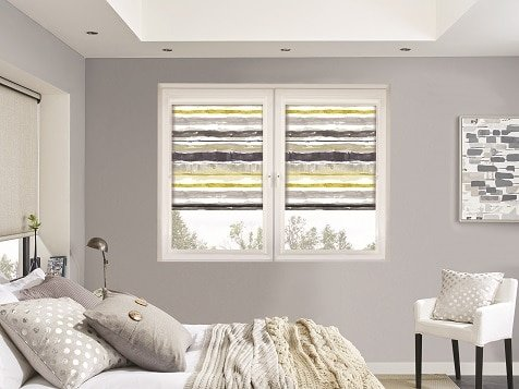 Perfect Fit Blinds Portsmouth