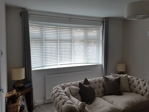 Venetian Blinds Havant & Waterlooville