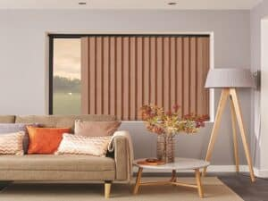 Vertical-Blinds-Pic-4-full-size-reduced-size-300x2_03205474b98f0b26b388d1b476441664